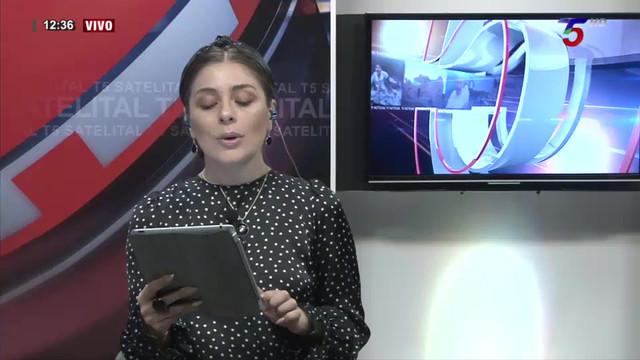 vlcsnap-2020-07-31-12h37m33s443