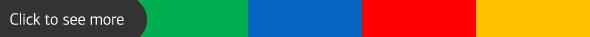 Color schemes33