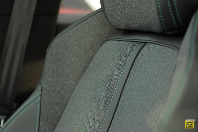 2020 - [Peugeot] 3008 II restylé  - Page 27 1-C5-AA7-BD-AFD0-401-D-B668-954-F74496-F2-E