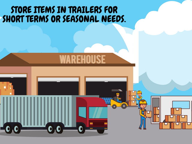 STORE-ITEMS-IN-TRAILERS-FOR-SHORT-TERMS-OR-SEASONAL-NEEDS