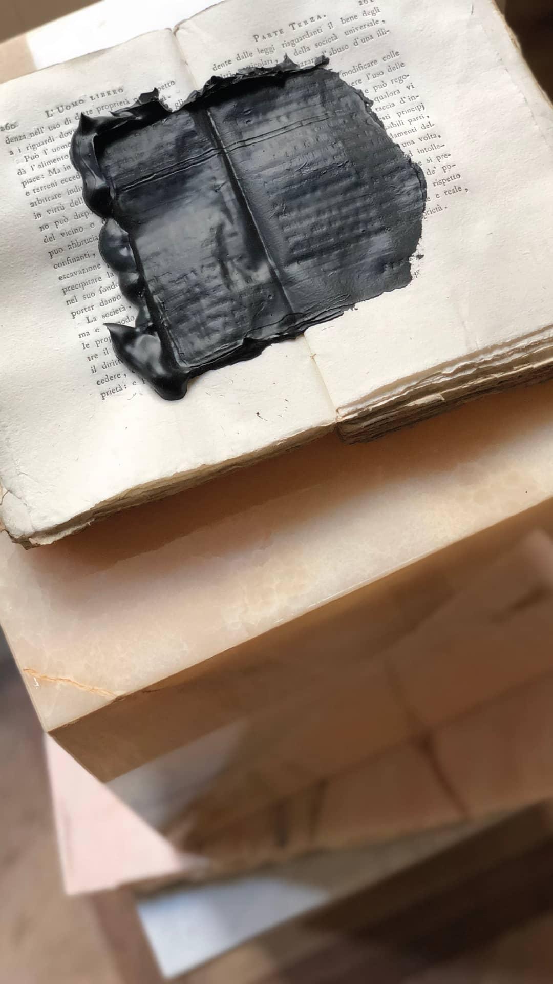 03-MARCOPOLO-AARON-NACHTAILER-ART-ARTIST-SCULPTURES-VERTICAL