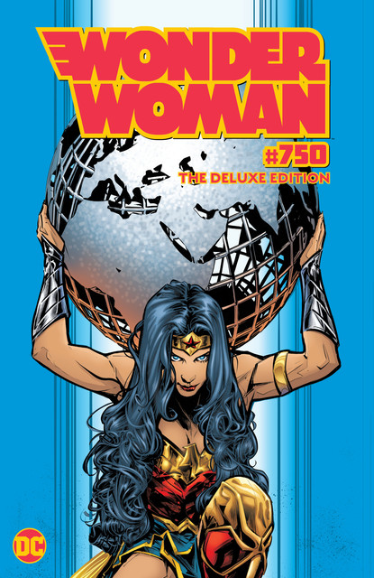 Wonder-Woman-750-The-Deluxe-Edition-000