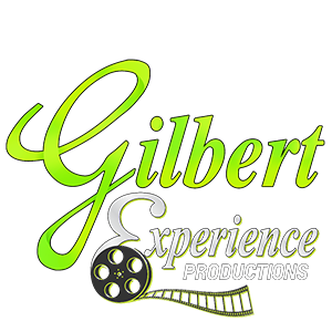 experienceproductions
