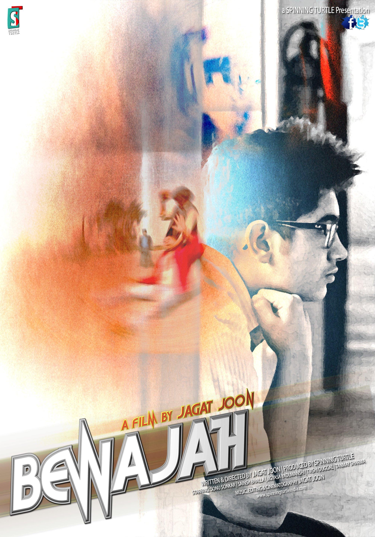 Bewajah Hindi Bollywod Movie 720p
