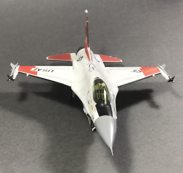 BA73-EC99-4-C13-4-C6-E-8111-A13-A3-CBA3-