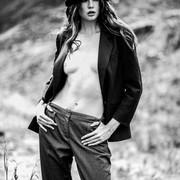 Fit-Naked-Girls-com-Disha-Shemetova-nude-3