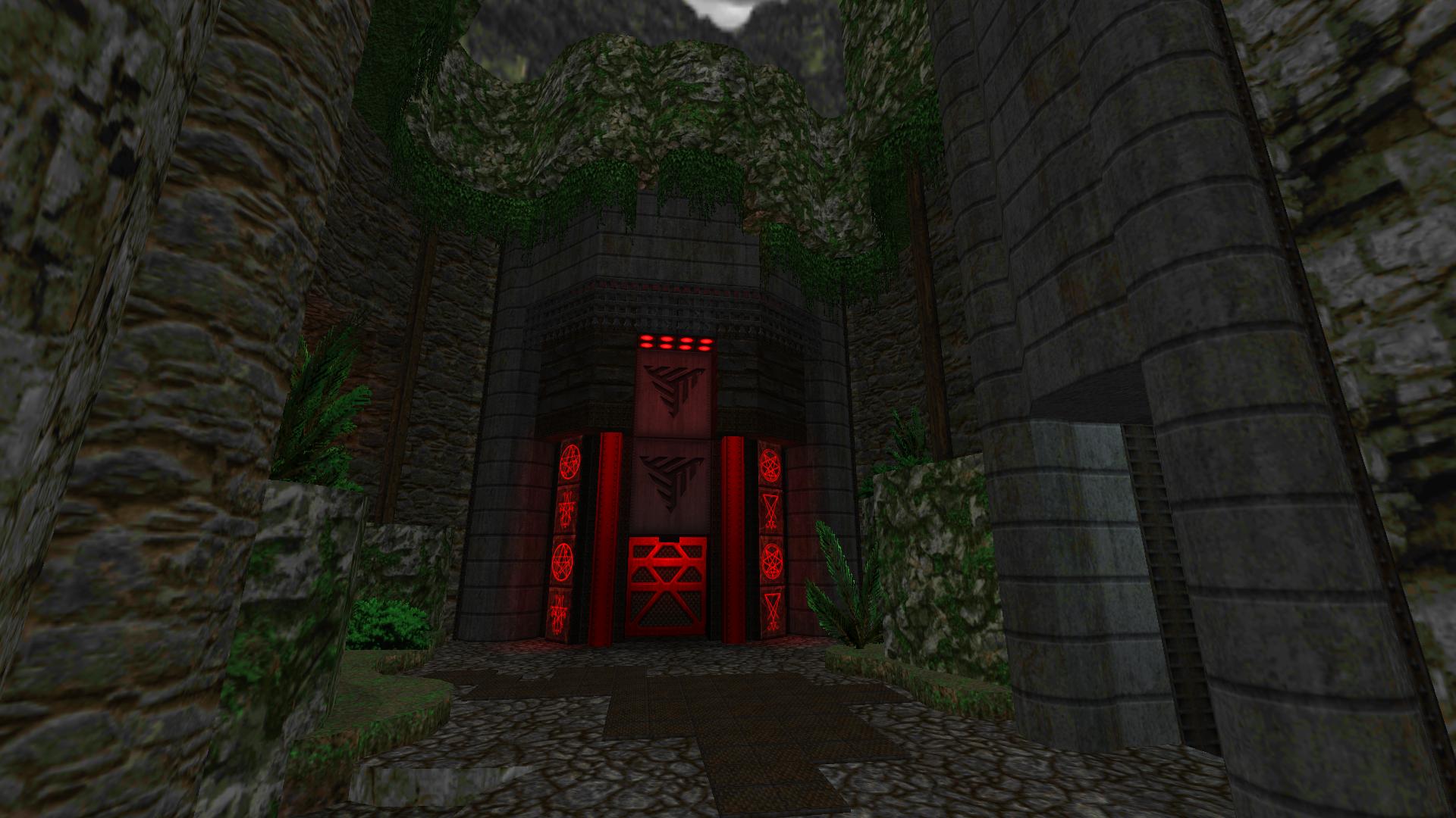 Screenshot-Doom-20200113-221839.png