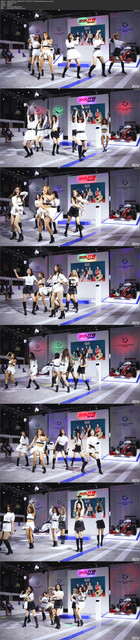 191005-CLC-ME-3840x2160-30-by-fancam-ecu-webm