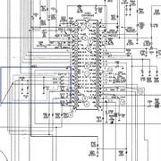 schematics04
