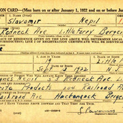 Fold3-Page-1-Selective-Service-Registration-Cards-World-War-II-Multiple-Registrations