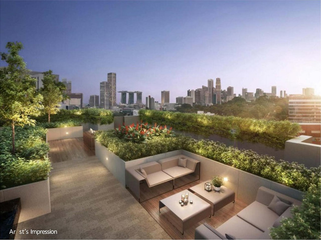Haus-on-Handy-Rooftop-Lounge