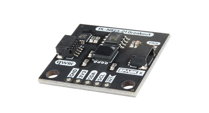 SPX-15804-003