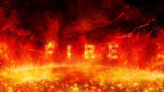 Onfire1