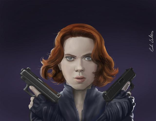 My-Black-Widow.jpg