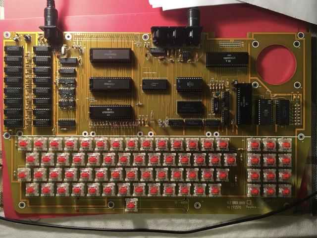 DB77-A53-B-4411-4-B4-A-8-DE3-86112-D9186-CF.jpg