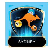 Togel Online Sydney