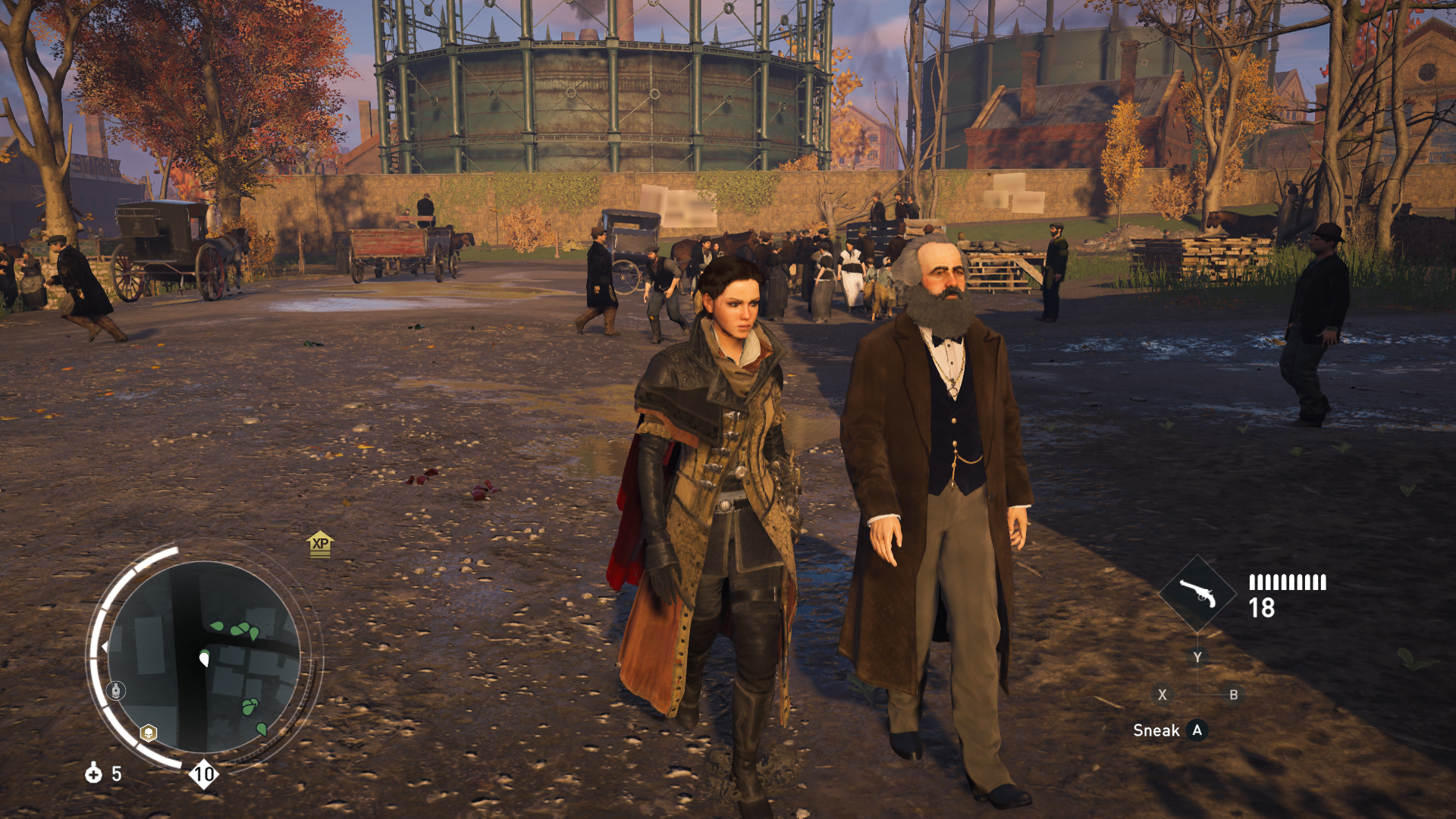 Assassin-s-Creed-Syndicate2020-12-25-18-50-46.png