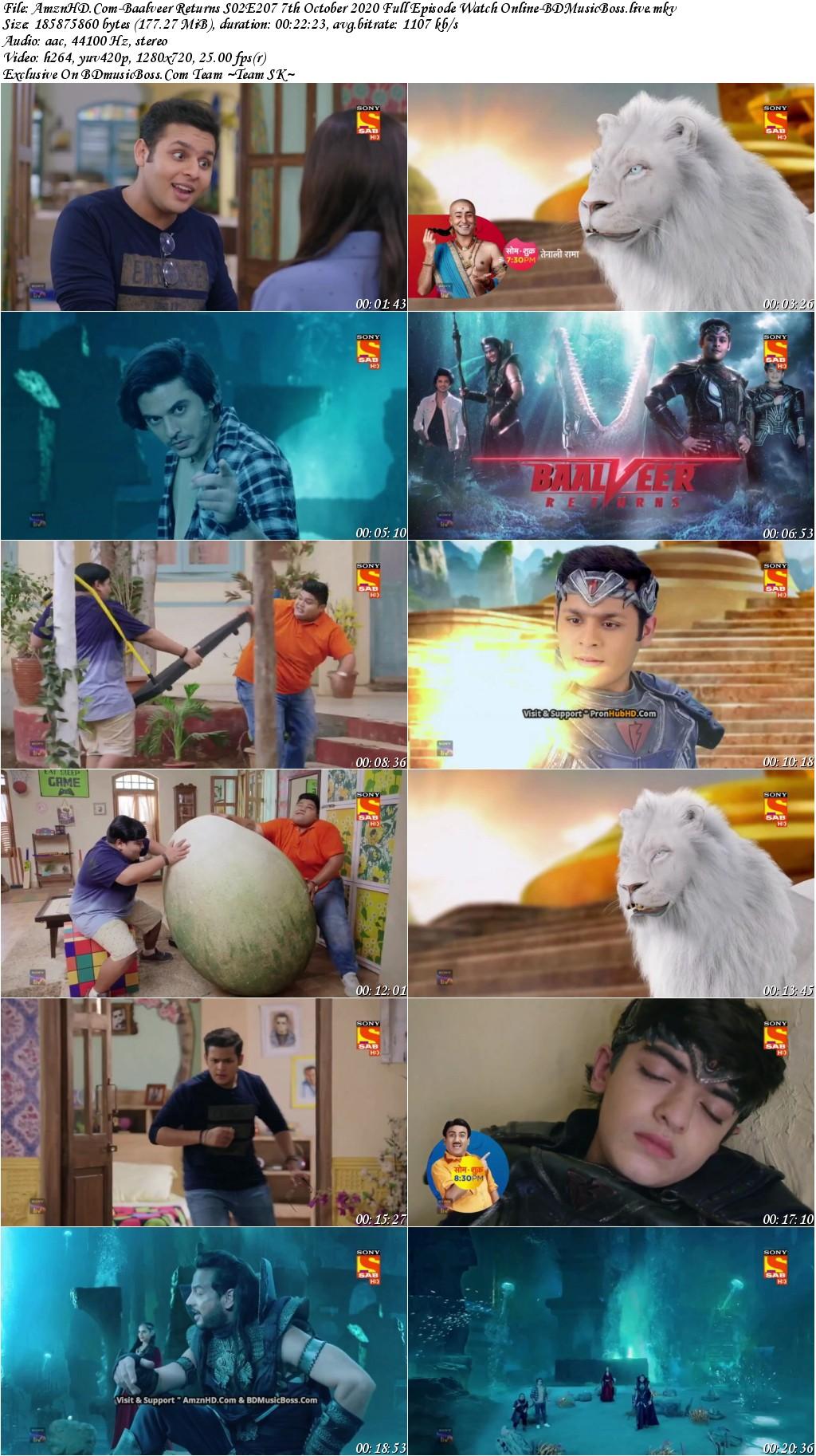 Amzn-HD-Com-Baalveer-Returns-S02-E207-7th-October-2020-Full-Episode-Watch-Online-BDMusic-Boss-live-s