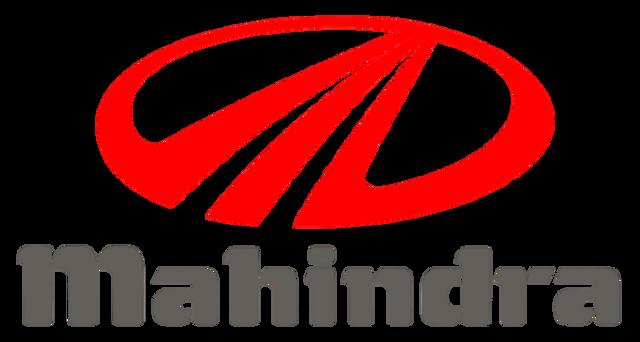logo-mahindra-removebg-preview