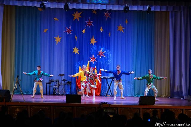 Tvori-Dobro-Pervomayskiy-13-05-21-159