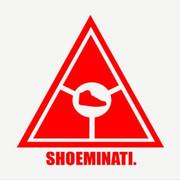 SHOEMINATI