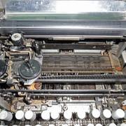 teletype-asr-33-21