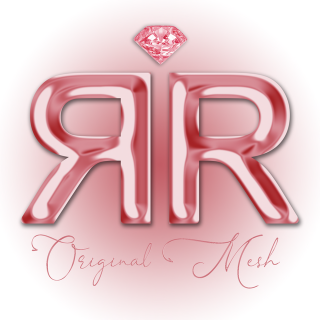 Ruby-Rose-Logo