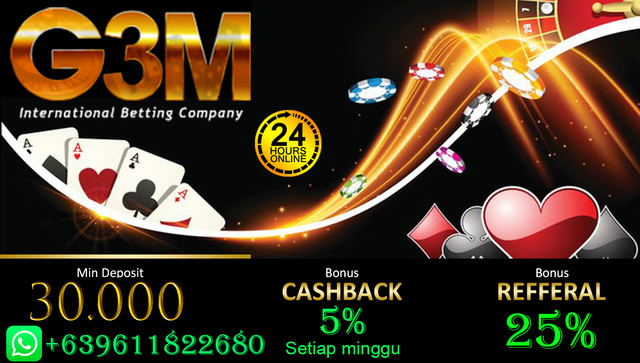 https://i.ibb.co/zJjzpHV/g3m-casinoooo.jpg