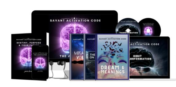 The-Savant-Code-Reviews