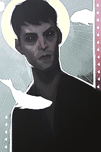 outsider27.png