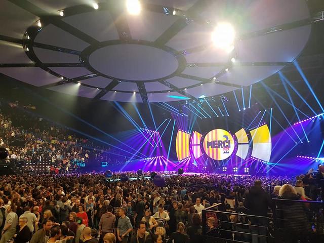 Indo Montpellier 20180303 merci