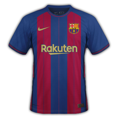 https://i.ibb.co/zJrZBK9/Barca-fantasy-dom28.png
