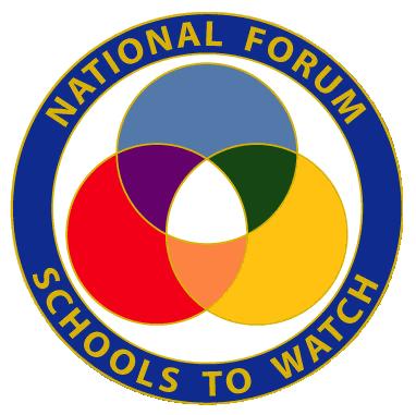 National-Forum-LOGO