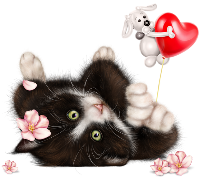 Kitty-in-Blossom-15.png