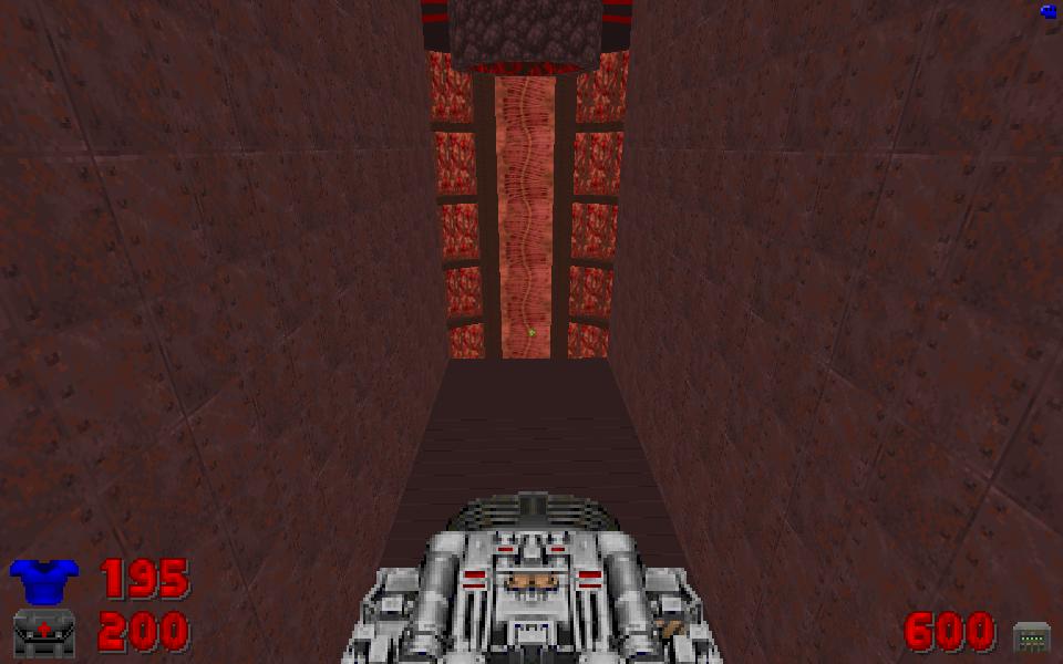 Screenshot-Doom-20201204-174842.png