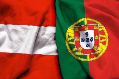 austria-portugal-flag-together-260nw-1093257773a