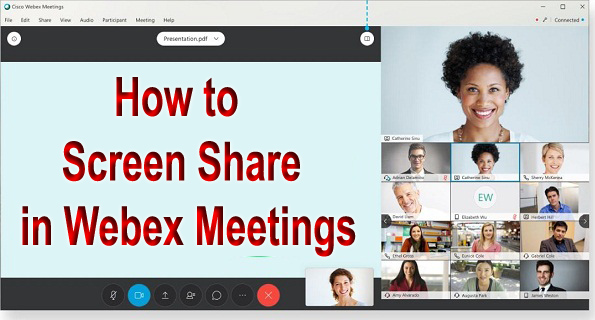 Screen-Share-in-Webex-Meetings