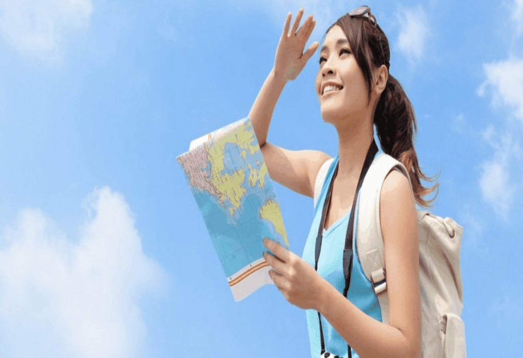 travel,hotel,Accomodation,Travel Destination,Travel Insurance,cheap flights,vacation,vacation packages,travel information,travel guides