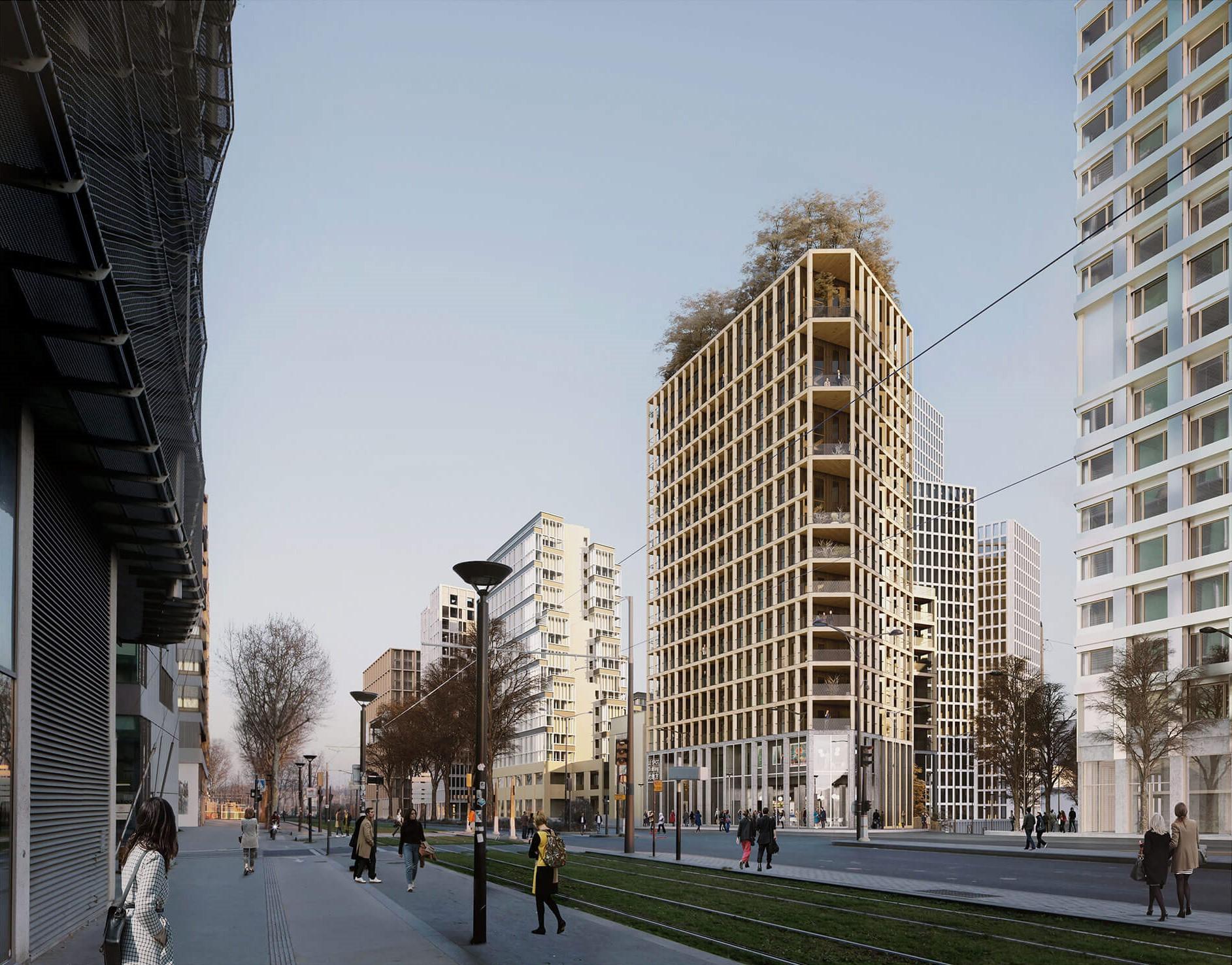 https://i.ibb.co/zNHb72B/3-2-Architecture-Le-Spot-B1-B2-phase-2-Vue-depuis-le-Boulevard-du-G-n-ral-Jean-Simon.jpg