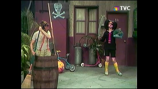 barquitos-de-papel-1976-tvc9.png