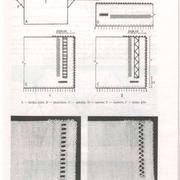 53-lpp