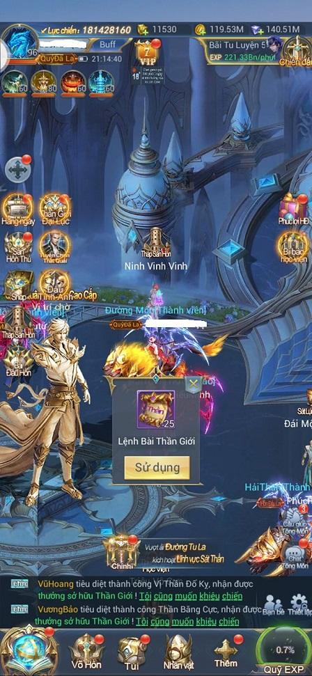 Mod game Soul Land: Đấu La Đại Lục full kim cương - Page 7 243568707-543767090249652-5038986536946341794-n