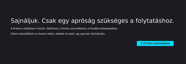 K-perny-k-p-2021-08-23-15-35-40.png
