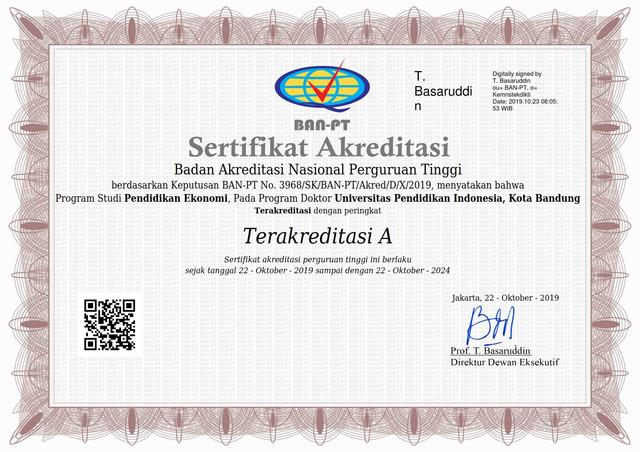 Sertifikat-Akreditasi-Prodi-Pend-Ekonomi-S3-001