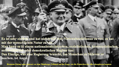 Field-Marshal-Hermann-Goering-for-the-first-time-used-his-Marshals-baton-when-he-took-the-salute-at-