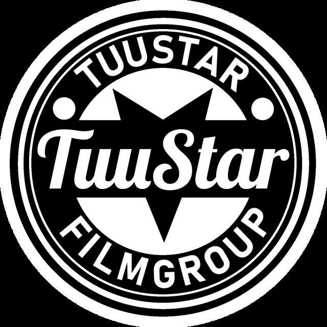 [Obrazek: Tuu-Star-test6.png]
