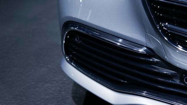 2020 - [Mercedes-Benz] Classe S - Page 20 9357-FC5-C-7678-4833-B581-FF34-E21-B4852