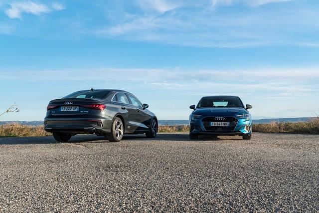 Records de consommation pour les nouvelles Audi A3 Sportback & A3 Berline Audi-A3-061