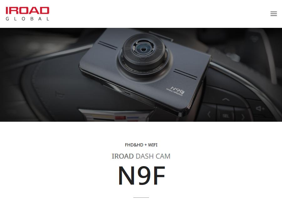 Screenshot-2020-09-01-IROAD-N9-F-IROAD-1