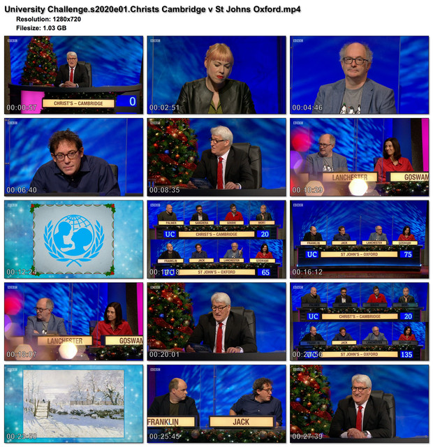 University-Challenge-s2020e01-Christs-Cambridge-v-St-Johns-Oxford.jpg